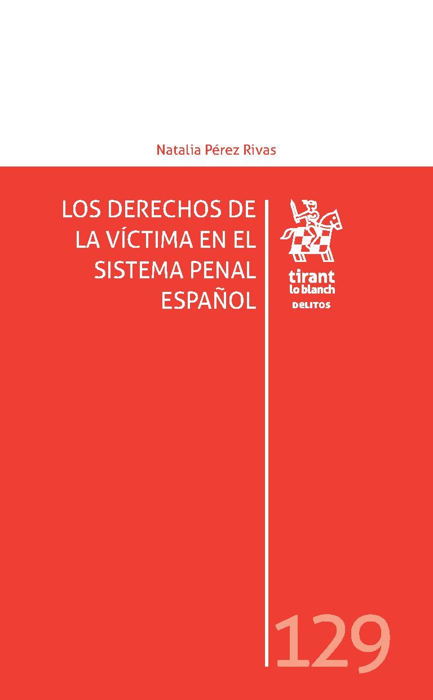 Llibres E Dret Guies Bibtic At Universitat Pompeu Fabra